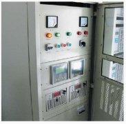 恒电位仪产品分类