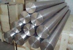 关于杂质对镁合金阳极材料的影响